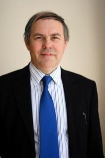 Philip Kirby