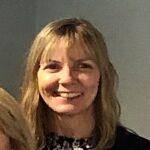 Julia Martineau